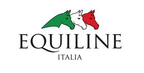 Logo Equiline Italia