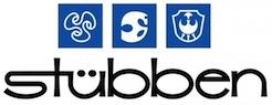 Logo Stübben